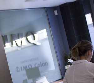 IMQ estudia la entrada de un socio estratégico pero no la venta de la totalidad de la compañía