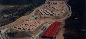 Miguel Vergara aumenta su inversión para ampliar las instalaciones de congelado