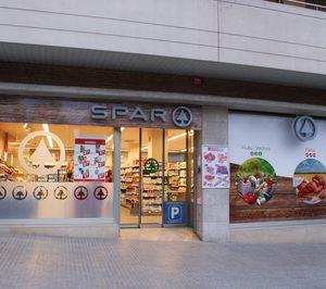 Francesc Laimon abandona la dirección general de Roges Supermercats
