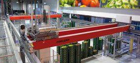 Cimcorp afianza su presencia en España de la mano de Mercadona