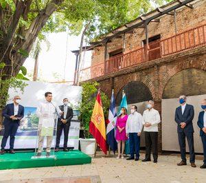 Iberostar inicia las obras de un nuevo hotel en República Dominicana