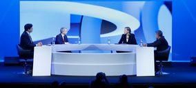 Ricardo Álvarez (DIA): La guerra de precios será interna, para ser más eficientes