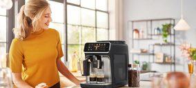 Philips despliega novedades y propone sus productos como regalo