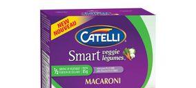 Ebro Foods vende Catelli a Barilla y da un paso atrás en Canadá