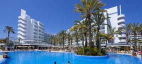 Riu ve con mucha ilusión la vuelta segura del turismo internacional a Canarias, donde reabre otros dos hoteles