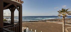 Grupo Inversor Hesperia mira a Canarias