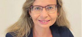 La AIC designa a Anna Puigdevall nueva directora general