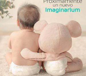 Imaginarium dará el salto a una nueva categoría estratégica para salvar su negocio