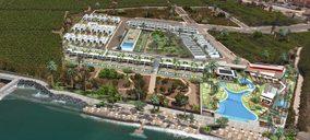 Be Cordial estrena las viviendas vacacionales Santa Águeda coincidiendo con el regreso del turismo internacional a Canarias