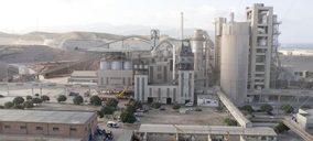 LafargeHolcim y Carbon Clean levantarán una planta de captura y uso de carbono en Almería