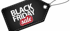 Hasta 50 M de envíos serán movidos en el Black Friday más digital de la historia