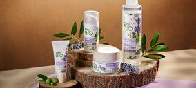 Lidl sigue avanzando en cosmética con la gama certificada Cien Bío