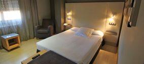Una cadena cierra temporalmente en Galicia dos hoteles por el Covid