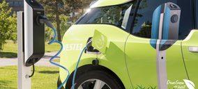 Vestel suministrará las estaciones de recarga de vehículos eléctricos de Iberdrola