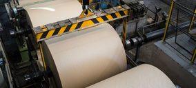 Hinojosa Paper Alquería recorta sus ventas