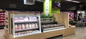 Costa Food llega a un acuerdo con El Corte Inglés para comercializar carne de pollo