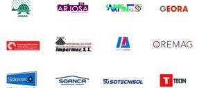 Varias instaladoras crean la Asociación Nacional de Especialistas en Impermeabilización (Anedi)