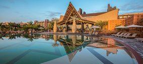 Lopesan Hotel Group afronta con cautela la vuelta del turismo internacional a Canarias, afectado por las nuevas restricciones en Europa
