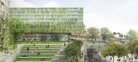 Gallina Blanca recibe luz verde para un desarrollo inmobiliario en Sant Joan Despí