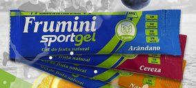 Diverfruit innova en complementos deportivos con su último lanzamiento