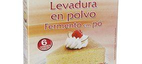 Palmeiro Foods se hace un hueco en los lineales españoles