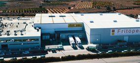 Fritoper retoca su estrategia, entra en un gran retailer, invierte y continúa su expansión