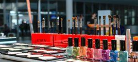 Las cadenas locales dominan el retail de perfumería en Asturias