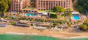 Fuerte Group Hotels invierte 77.000 € en la formación de sus empleados