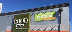 Eggo Kitchen abre dos tiendas en España con un nuevo formato