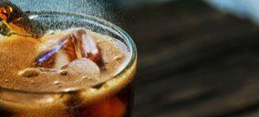 El Gobierno eleva al 21% el IVA de bebidas azucaradas y edulcoradas, salvo en hostelería