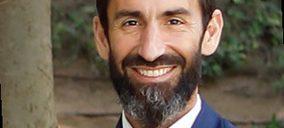 Nexus nombra director general a David Fernández, procedente de DomusVi