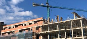 Sedes promueve tres residenciales en Asturias