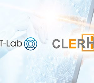 Clerhp sigue impulsando la digitalización con la compra de VT-Lab