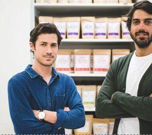 'Baïa Food', el proyecto en alternativas al azúcar que ha conquistado a Capsa
