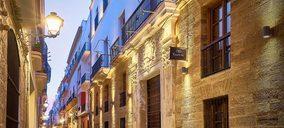 Eurostars refuerza su línea de apartamentos urbanos Tandem