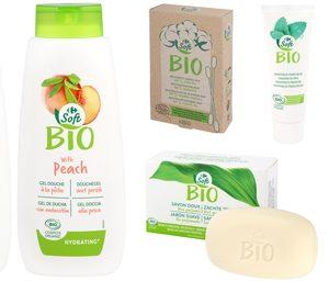 Carrefour amplía su presencia en cosmética natural con Soft Bio