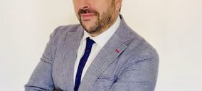Pablo Santofimia, nuevo presidente de Anape