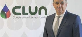 CLUN prescinde de su director general, Rafael Prieto