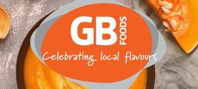 GB Foods concentra fuertes inversiones en mejoras medioambientales