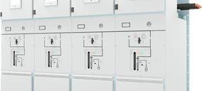 ABB desarrolla su nuevo cuadro de distribución flexible