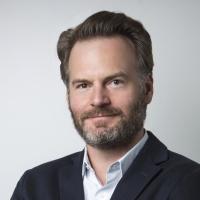 Guillaume Sonolet liderará la transformación digital de LOréal España como Chief Marketing Officer