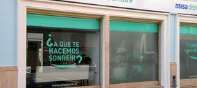 Asisa Dental abre una clínica en Torrevieja