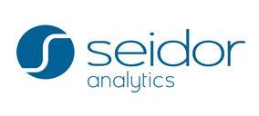 Seidor refuerza su área Analytics con la compra de Clariba