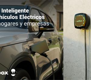 Ingram Micro distribuye los cargadores eléctricos de Wallbox