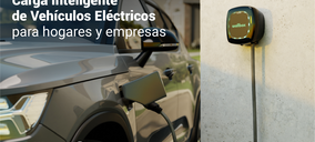 Ingram Micro distribuye los cargadores eléctricos de Wallbox