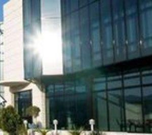 De Ruy acomete una nueva ampliación en sus instalaciones de Antequera