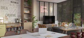 Meliá Hotels refuerza la marca Innside con nuevas aperturas e incorporaciones