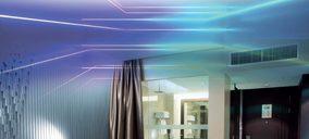 LMF Clima presenta la serie InDuct para purificar el aire interior de los equipos de conductos