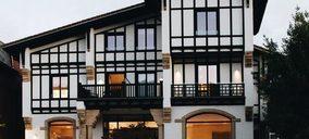 El Hotel Bidaia se suma a la oferta hotelera de San Sebastián