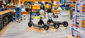 Miró Electrodomésticos abre su segunda digital store